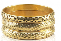3-pack-ethnic-bangles-river-island-799.png