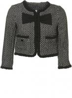 bow-front-jacket-top-shop-60.jpg