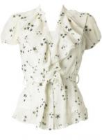 cream-star-print-blouse-at-dorothy-perkins.jpg