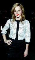 emmawatson-in-chanel-jacket.jpg