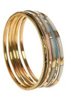 faded-enamel-bangles-set-of-5-24-urban-outfitters.jpg