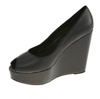 office-wow-wedges.png
