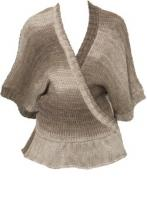 ombre-knitted-wrap-38-top-shop.jpg