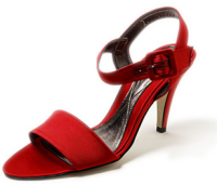 red-petra-shoe.png