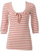 red-stripe-top-14-dorothy-perkins.jpg