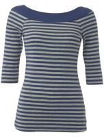 striped-bardot-top-dorothy-perkins.jpg