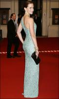 emily-blunt-in-marc-bouwer.jpg