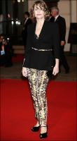 julie-christie-at-baftas-in-ysl-shoes.jpg