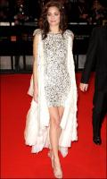 marion-cotillard-in-silver-mini-dress.jpg