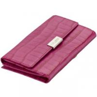 Leather-Mayfair-Purse-in-Fuchsia-Croc2